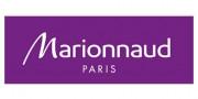 Marionnaud Online