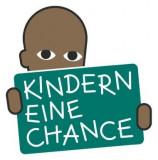 Kindern eine Chance