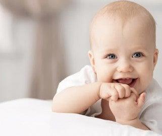 10 % Gutschein auf ALLES bei baby-markt
