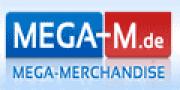 MEGA-merchandise