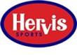 Hervis Online