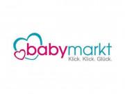 baby-markt Deutschland