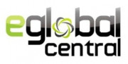 eGlobal Central