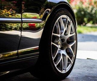 5 % Gutschein für Autoreifen & Kompletträder bei ReifenDirekt