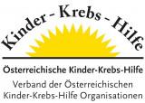 Österreichische Kinder-Krebs-Hilfe
