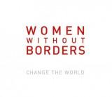 Frauen ohne Grenzen